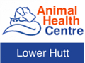 Animal Health Centre Veterinary Clinic