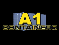 A1 Containers Ltd