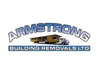 Armstrong Building Removals Ltd