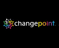 Changepoint Early Learning