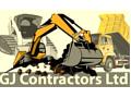 GJ Contractors Ltd