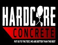 Hardcore Concrete Limited