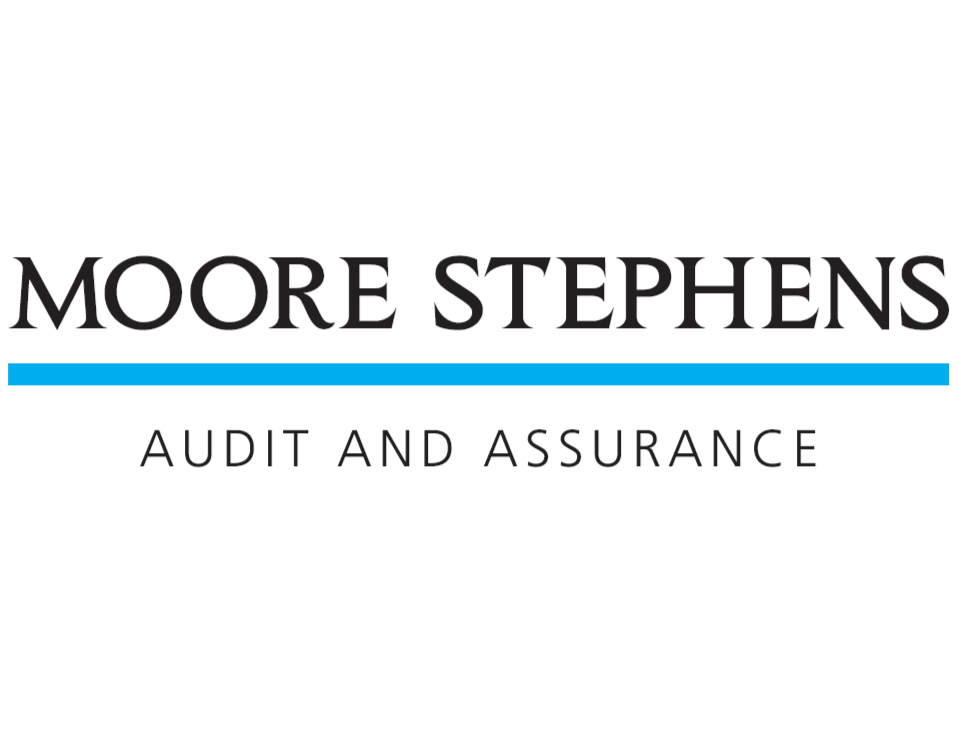 Moore Stephens Wairarapa Audit