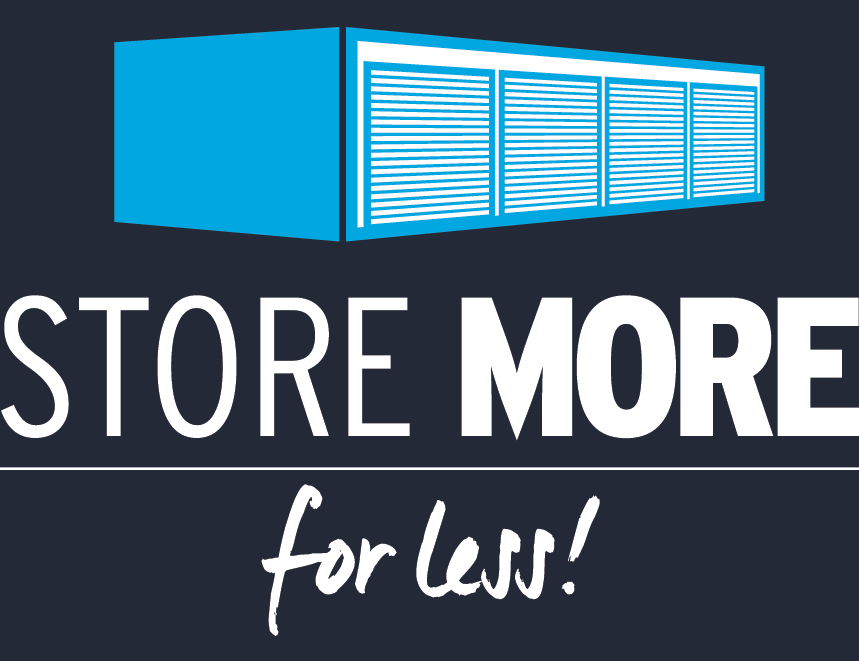 Store More Storage Limited