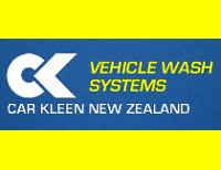 Car Kleen New Zealand