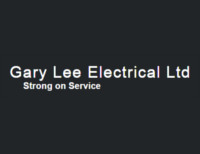 Gary Lee Electrical Ltd