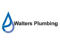 Walters Plumbing
