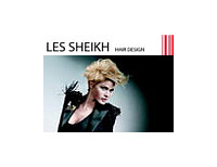 Les Sheikh Hair Design