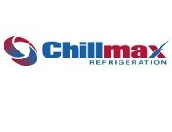 Chillmax Refrigeration & Air Conditioning Services Ltd