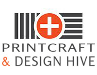 Printcraft & Design Hive