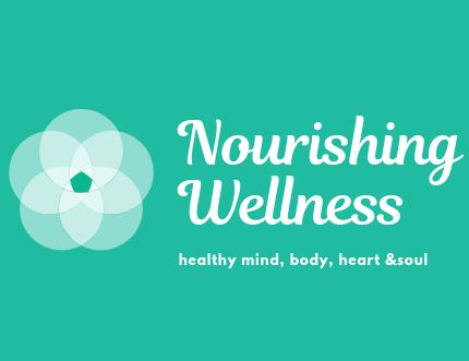 Michelle Bishop, Nutrition Coach & Wellness Consultant