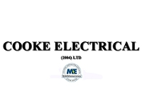 Cooke Electrical (2004) Ltd