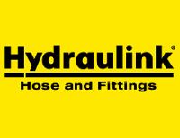 Hydraulink Fluid Connectors