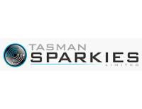 Tasman Sparkies