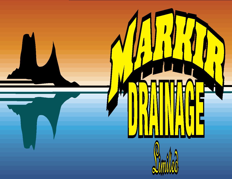 Markir Drainage Ltd