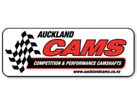 Auckland Camshafts Ltd