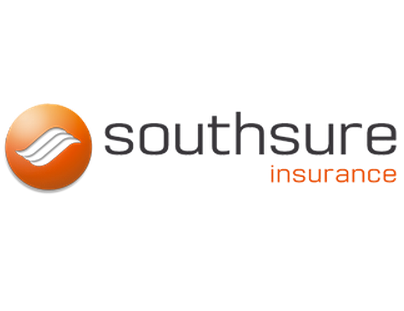 Southsure Insurance