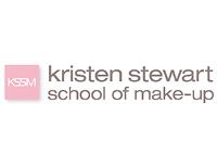 Kristen Stewart School Of Make Up Limited