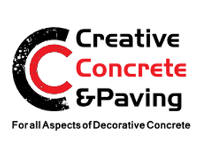 Creative Concrete & Paving Ltd