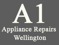 A1 Appliance Repairs Wellington