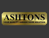 [Ashton Garage Doors Mid Canterbury]