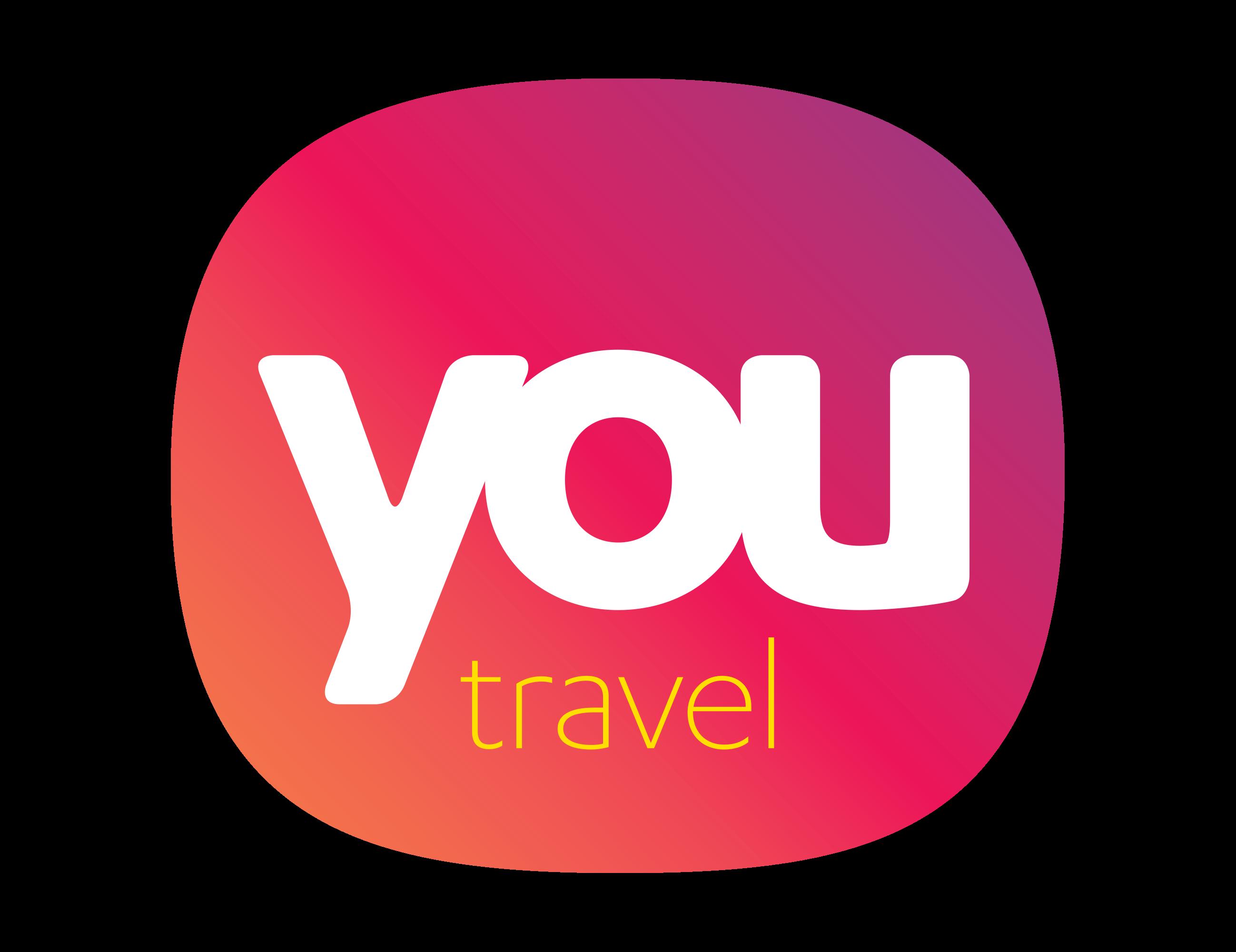 YOU Travel Tauranga