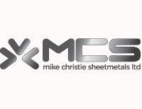 Mike Christie Sheetmetals Ltd