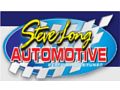 Steve Long Automotive Ltd