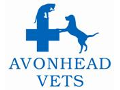 Avonhead Veterinary Clinic