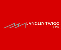 Langley Twigg