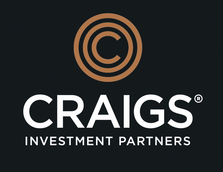 Craigs Investment Partners Ltd