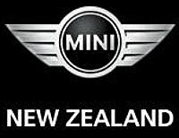 Auckland MINI Garage