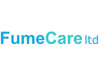 Fumecare Ltd
