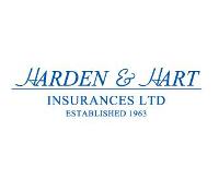 Harden & Hart Insurance