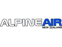 Alpine Air NZ