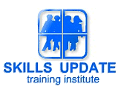 [Skills Update Training Institute]