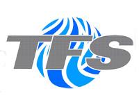 Total Fleet Solutions Ltd