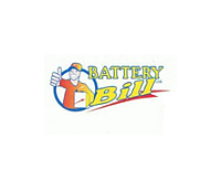 Battery Bill Limited