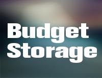 Budget Storage