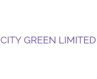 City Green Limited