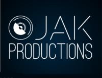 JAK Productions