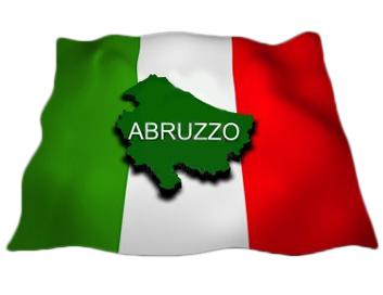 Abruzzo Italian Restaurant