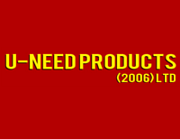 U-Need Products