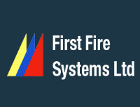 First Fire Systems Ltd
