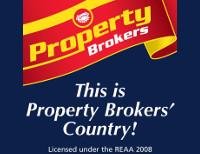 Property Brokers Ltd