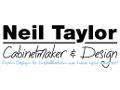 Neil Taylor Cabinetmaker & Design