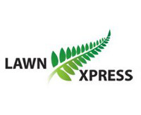 [LawnXpress Property Maintenance Limited]