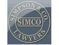 Simpson & Co