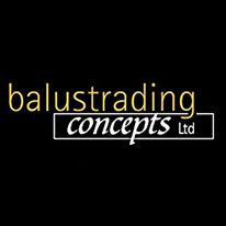 Balustrade Concepts Ltd