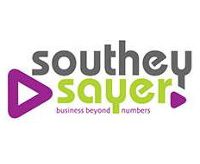 Southey Sayer Limited